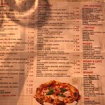 Foto di Pizzeria Laezza
