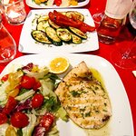 Photo of Corso Wine Bar & Restaurant