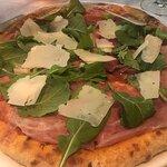ภาพถ่ายของ Theo Mio - Italian Kitchen