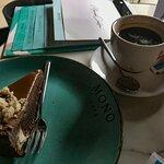 Photo of Mono Cafe