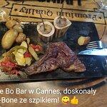 Photo de Le Bô Bar