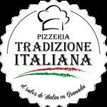 Pizzeria Tradizione Italiana