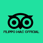 FilippoMac_Official Avatar
