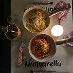 Fotografie: Nannarella