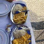 Fotografia de Restaurante Maresia