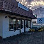 Photo of Restauracja Nienazarty