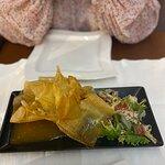 Photo de 17 Bar & Restaurant