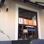 Photo of Mum Cafe