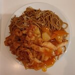 Fotografija – Asia Food Centar
