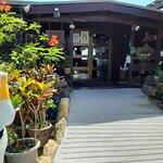 Photo of Cafe Kurukuma