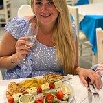 Φωτογραφία: Avra Taverna Restaurant