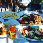 תמונה של Lithos Taverna