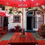 Photo of Ruutlihoov Pub