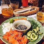 Photo of Nadwislanska Resto & Vodka Bar