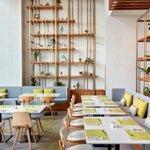 صورة فوتوغرافية لـ Together & Co. Restaurant