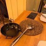 صورة فوتوغرافية لـ Restaurante Arume