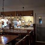 Photo of Swiss Cafe Konditoria