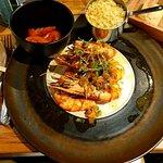 Foto van Piri Piri Portuguese Restaurant & Bar