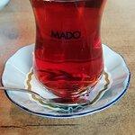 صورة فوتوغرافية لـ Mado