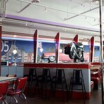 Photo of American Diner Mylly