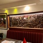 صورة فوتوغرافية لـ Ginti Indisches Restaurant Cologne