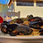 Foto di Spaghetteria Sea Fruit'S