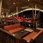 ภาพถ่ายของ Khao Yai Restaurant