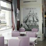Photo of Meridian Restauracja
