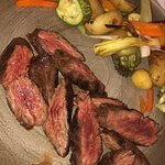 Billede af El Toro Steak House
