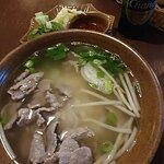 Photo of Vietnamese Restaurant Em Oi