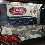 Photo of Khan's BBQ