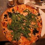 Bilde fra Pizzeria Tuscolo