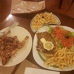 תמונה של Restaurante Piri Piri