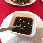 ภาพถ่ายของ Five Star J Vegetarian Restaurant