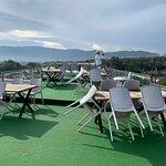 Ucak Park Restaurant resmi
