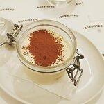 Photo of BORBISTRO - coffee kitchen wine