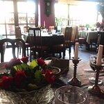 Photo of Restauracja z Zielonym Piecem