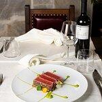 Restaurant Tartuf照片