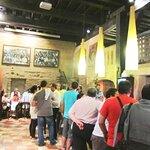 Photo of Bar Los Canos