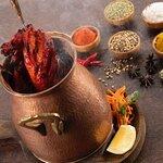 صورة فوتوغرافية لـ مطعم هولي الهندي
