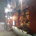 Photo of Cafe Casita ristorante Italiano