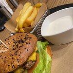 Photo of WoloWina Restaurant