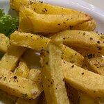 Photo of Restaurant El Greco