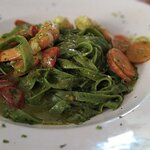 Foto van Restaurante Sauco