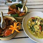 ภาพถ่ายของ Tamajun Restaurant