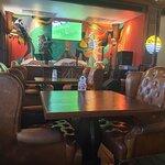 Bill Bentley Pub at Turtle Village의 사진