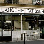 Paris Small-Group Gourmet Food Tour With Optional Lunch and Wine Tasting