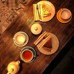 Photo of Och Baby Cafe