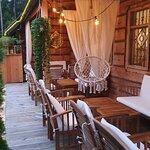 Photo of Restauracja Bacowka