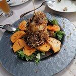 Bilde fra Restaurante Vistamar